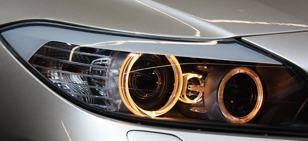 BMW E60 E70 E90