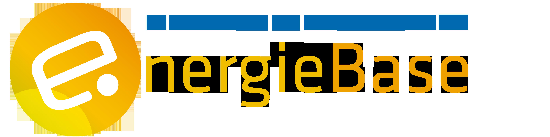 logo3_neu